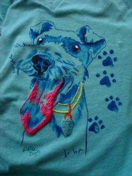 Veľkosti trička S,M,L,XL , farba podľa momentálnej ponuky